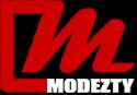 PT MODEZTY JAYA ABADI