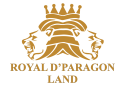 PT. ROYAL D'PARAGON LAND