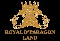 PT. ROYAL D'PARAGON LAND