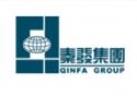 PT. Qinfa Mining Industri