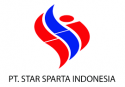 PT STAR SPARTA INDONESIA