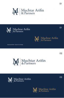 Muchtar Arifin & Partners Law Firm