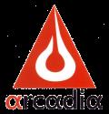 LPK Arcadia