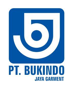 PT. Bukindo Jaya Garment