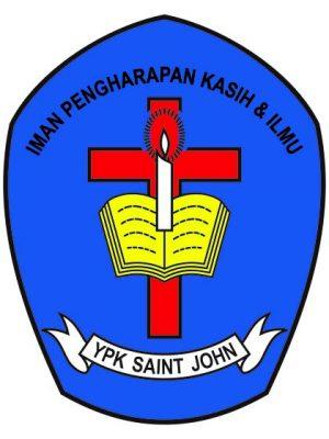Yayasan Pendidikan Kristen Saint John
