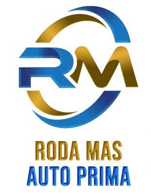 PT. Roda Mas Auto Prima