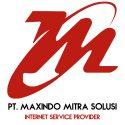 PT. MAXINDO MITRA SOLUSI -