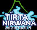 PT Tirta Nirwana - Songgoriti