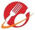 PT. Foodteco