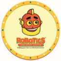 Robotics Education Green Lake City