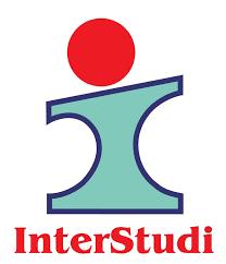 Lembaga Pendidikan InterStudi