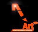 Global Digital Artha