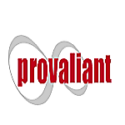 Provaliant Group