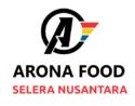 ARONA FOOD PARAMA