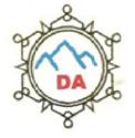 PT. Darium Abadi