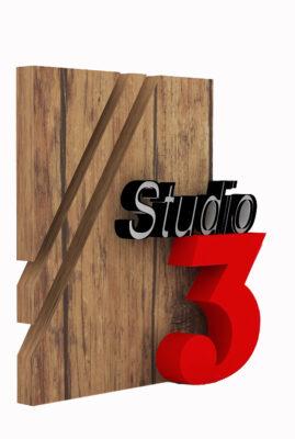 PT. Studio Tiga Dimensi