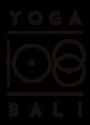 Yoga 108 Bali