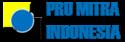 PT. PRO MITRA INDONESIA