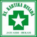 Rumah Sakit Kartika Husada Jatiasih