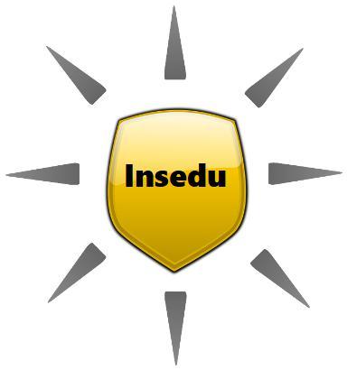 INSEDU Organizer