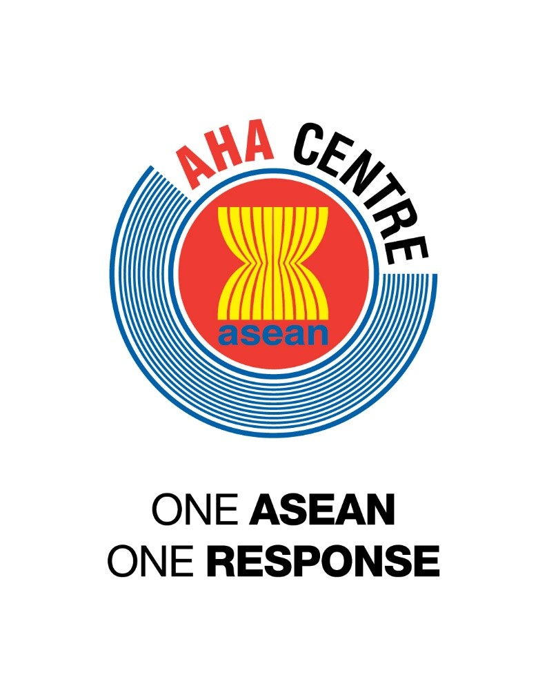 ASEAN Coordinating Centre for Humanitarian Assistance in disaster management