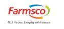 PT. Farmsco Feed Indonesia
