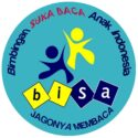 Bimbingan Suka Baca Anak Indonesia(biSa)