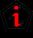 PT INDISI