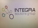 Integra Business Consulting