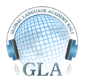 Global Language Academy
