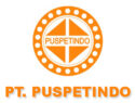 PT Puspetindo