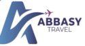 Abbasy Travel