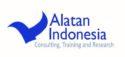 PT Alatan Asasta Indonesia