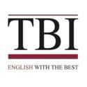 The British Institute