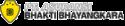 PT. Asuransi Bhakti Bhayangkara