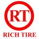 CV. Rich Tire