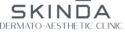 Skinda Dermato-Aesthetic Clinic