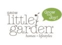 Grow Little Garden