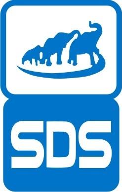 PT. Sumber Dinamika Solusitama SDS