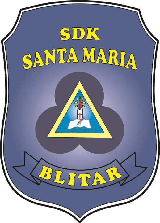 SD Katolik Santa Maria