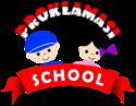 Proklamasi School - Daycare