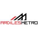 Ardiles Metro