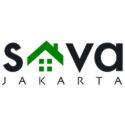 PT. Sava Jakarta