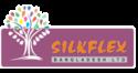 PT. SILKFLEX POLIMER INDONESIA