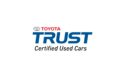 PT. Astra Auto Trust