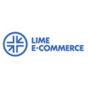 PT. Lime E-Commerce