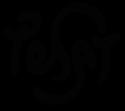 Yayasan PESAT PESAT