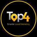 Top4 Marketing
