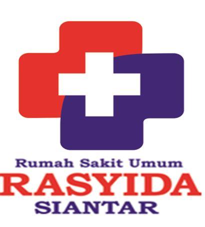 RSU Rasyida Siantar