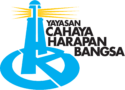 Yayasan Cahaya Harapan Bangsa School